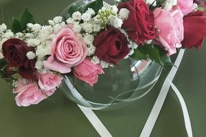 eco_flowers_and_gifts_eco_flowers_and_gifts_type_2_-_wedding_flowers_for_hair_image_623512_0